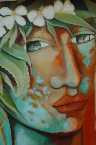 visage Teva - 75/80 -