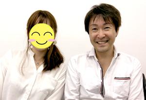 (Mさん・兵庫県)