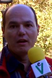 Javier Mateos noviembre 2012