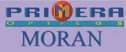 Optica MORAN