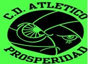 CD Atletico Prosperidad