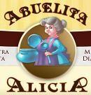 Restaurante La Abuelita Alicia