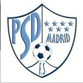 Futbol Sala PSD MADRID