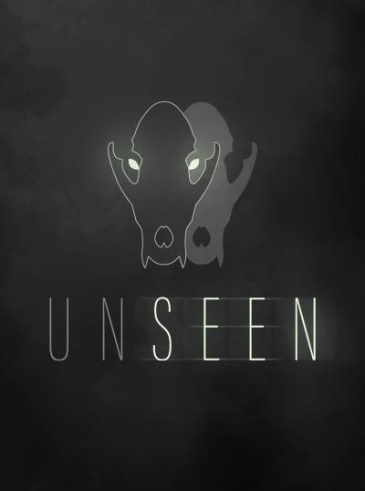 GAME: UNSEEN | Music; SFX (Kickstarter coming soon!)
