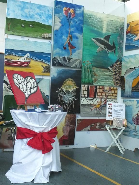 4. Herner Kulturfestival