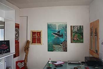Mamus Atelier