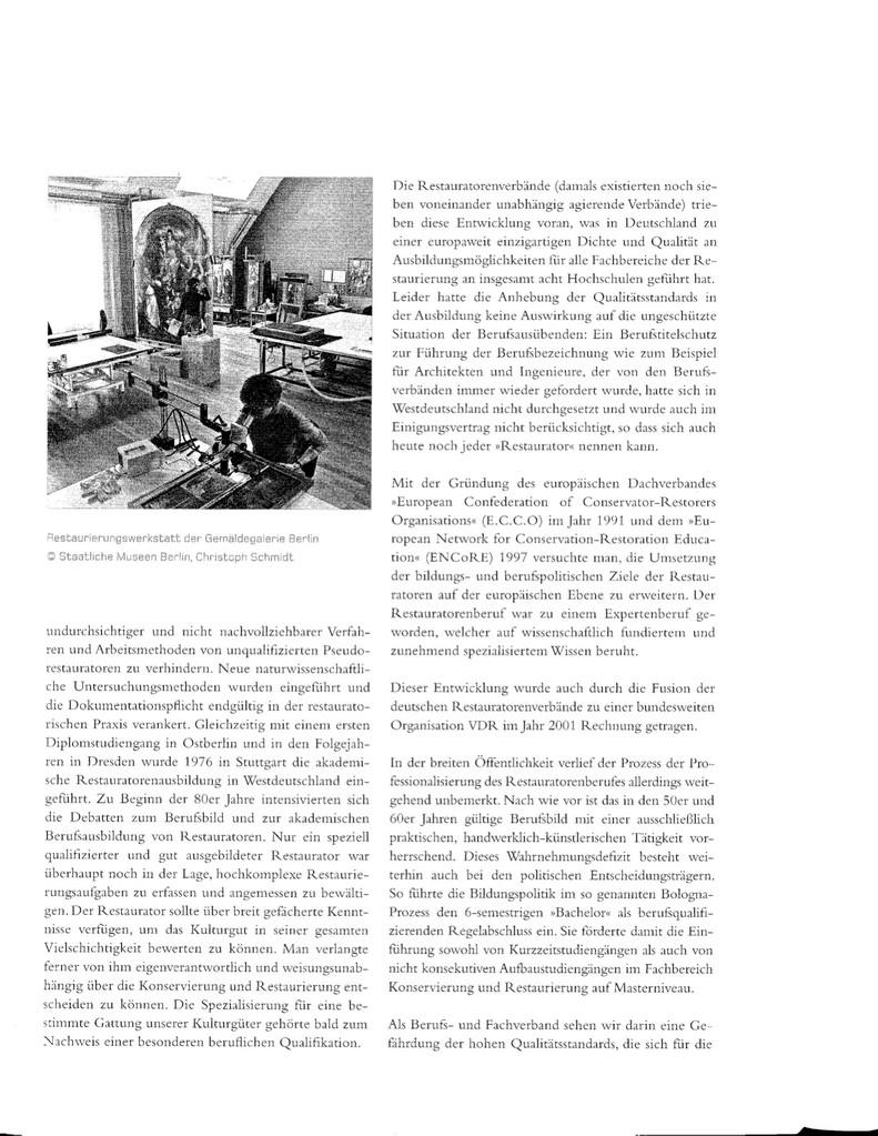artvalue Ausgabe 9/2012