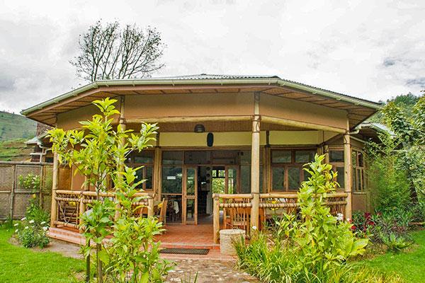 Ichumbi-Gorilla-Lodge.jpg