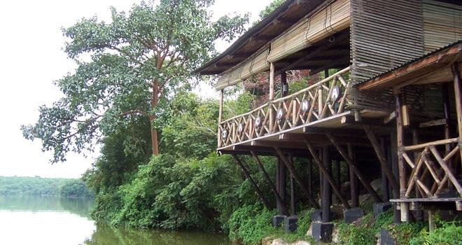 Jacana-Safari-Lodge.jpg