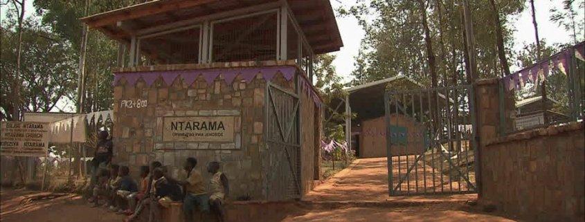 ntarama-genocide-memorial-centre.jpg