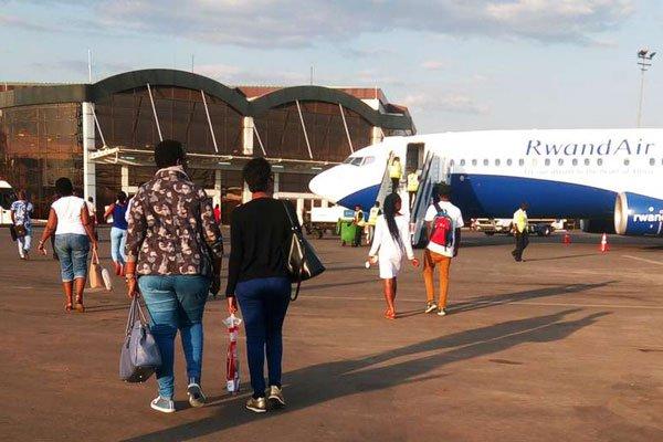 rwanda-visa-on-arrival.jpg