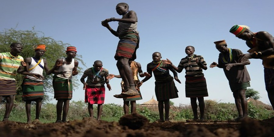 The -Karamojong-Tribe-Uganda.jpg