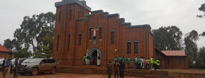 nyarubuye-genocide-memorial-centre.jpg