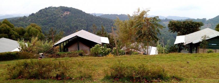 Ruhija-Gorilla-Friends-Campsite.jpg