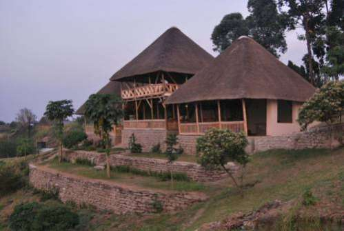 Enganzi-Lodge.jpg