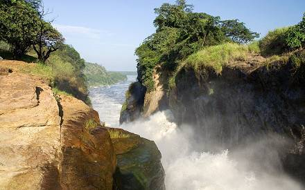 3-days-Murchison-falls-national-park-safari.jpg