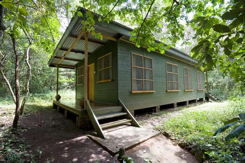 Budongo-Eco-Lodge.jpg