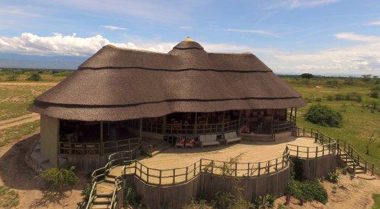 Kasenyi-Safari-Lodge.jpg