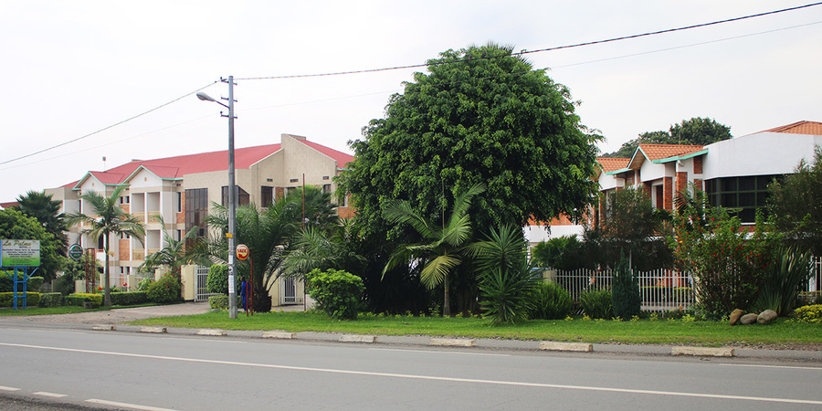 La-Palme-Hotel.jpg