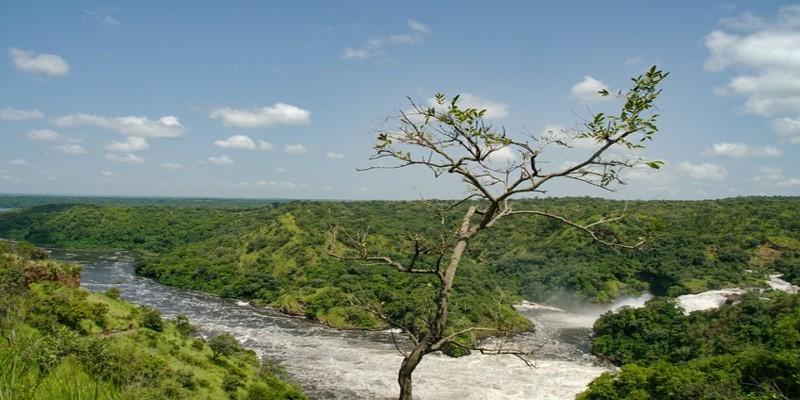 Murchison-falls-national-park-waterfalls.jpg
