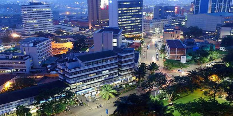 Kampala-Uganda's-Capital-City.jpg