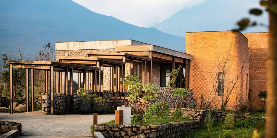 Singita-Kwitonda-Lodge.jpg