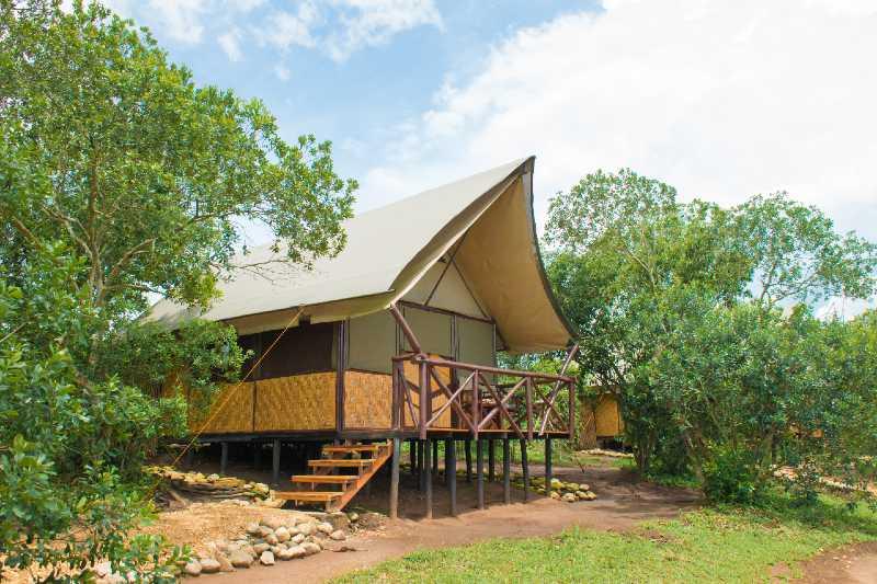 The-Bush-Lodge.jpg