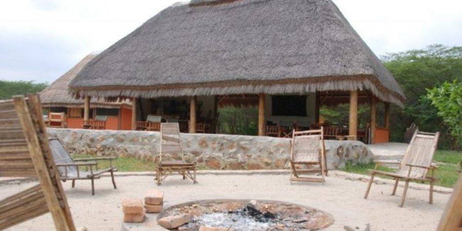 Pumba-Safari-Cottages.jpg