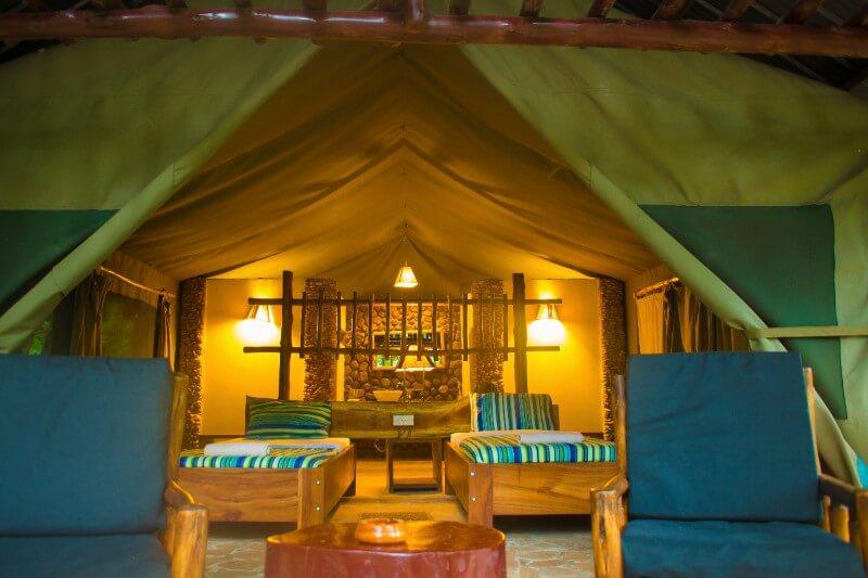 Kibale-forest-camp.jpg