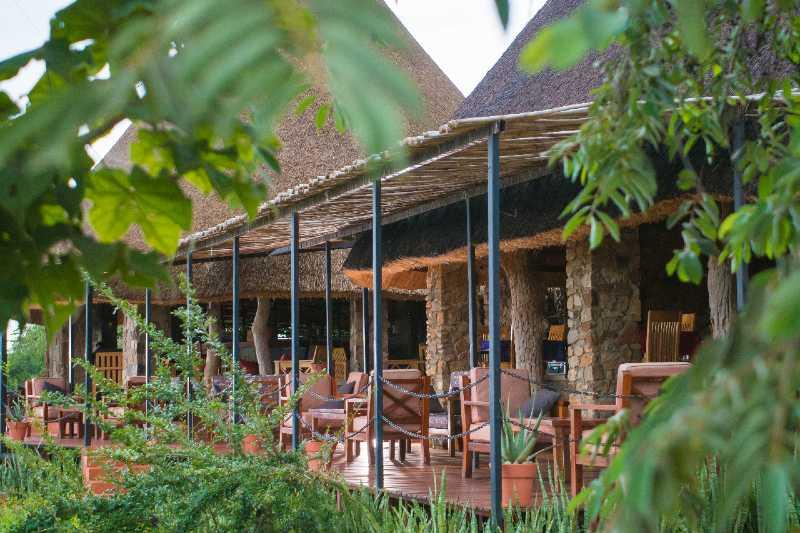 Kidepo-Savannah-Safari-Lodge.jpg