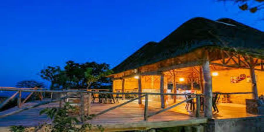 Akagera-Rhino-Lodge.jpg