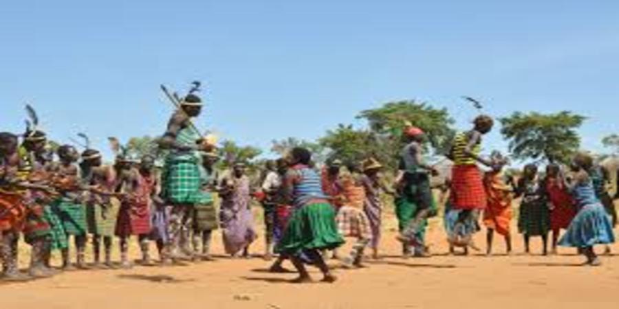 The -Karamojong-culture-in-Uganda.jpg