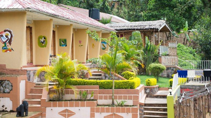Lake-Bunyonyi-View-Resort.jpg