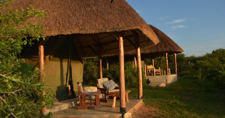Leopard-Rest-Camp.jpg