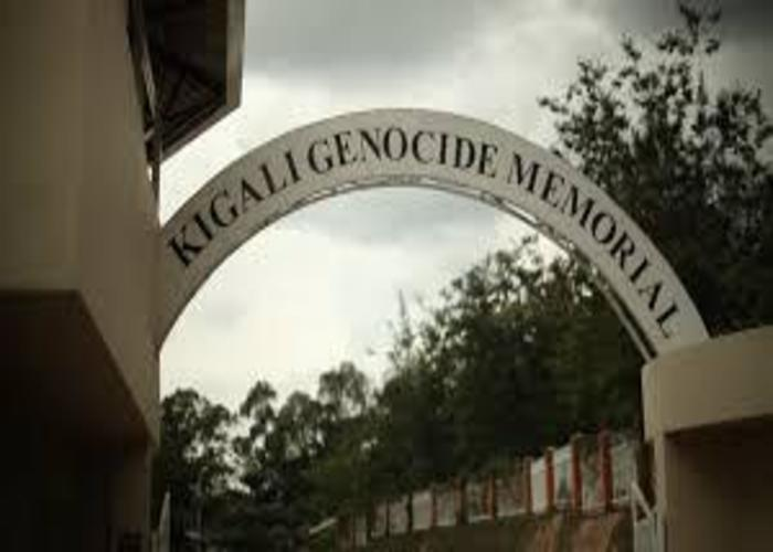 kigali-genocide-memorial.jpg