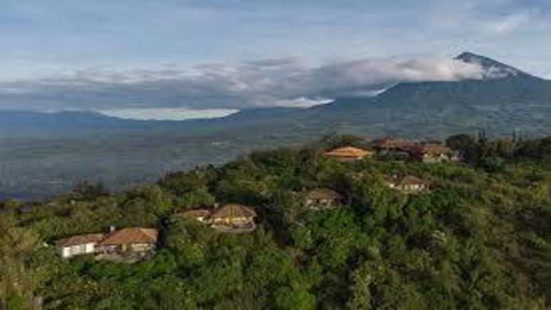 Virunga-Lodge.jpg