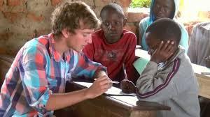 volunteer_in_uganda.jpg