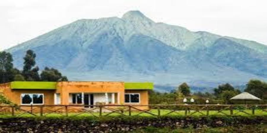 Mountain-Gorilla-View-Lodge.jpg