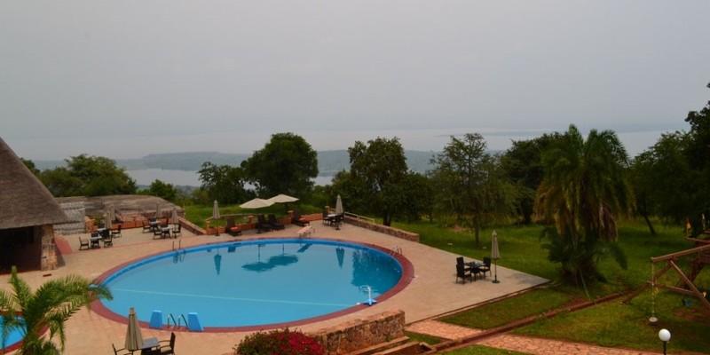 Akagera-game-lodge-swimming-pool.jpg