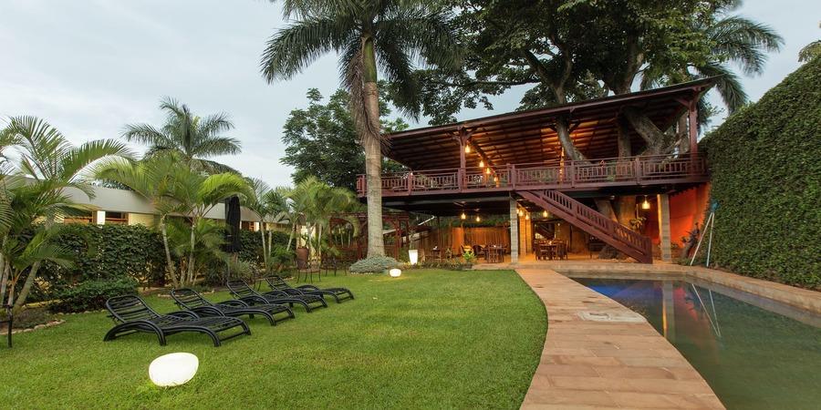 Humura-Resort.jpg