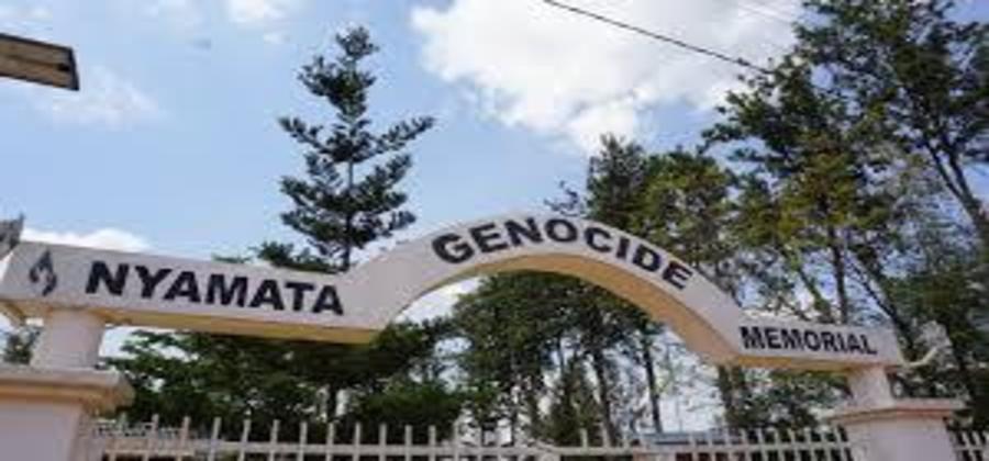 Nyamata-genocide-memorial.jpg