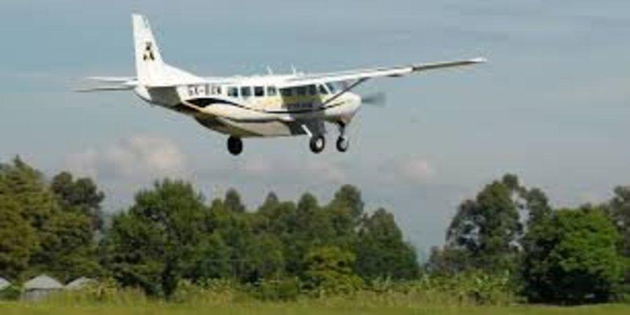 Aerolink-Uganda-Limited.jpg