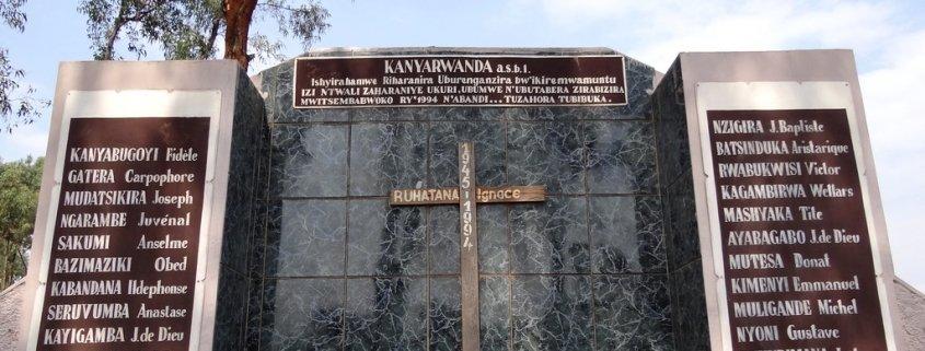 Nyanza-genocide-memorial.jpg