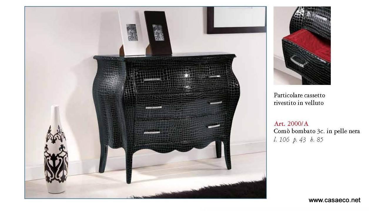 Mobili per soggiorno casaeco pavimenti e rivestimenti in ceramica rubinetterie per bagno - Stock piastrelle versace ...