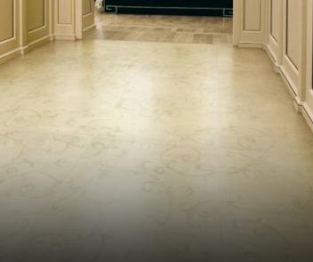 Pavimenti in ceramica per la casa stock pavimenti in gres porcellanato stock rubinetterie - Stock piastrelle versace ...