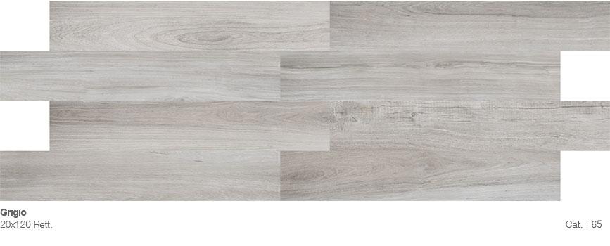 Gres porcellanato effetto legno casaeco pavimenti e rivestimenti in ceramica rubinetterie per - Gres porcellanato effetto legno bagno ...