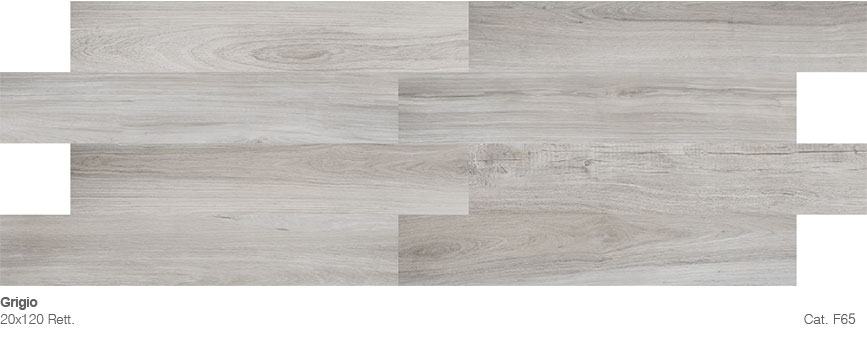 Gres porcellanato effetto legno casaeco pavimenti e - Gres porcellanato effetto legno in bagno ...