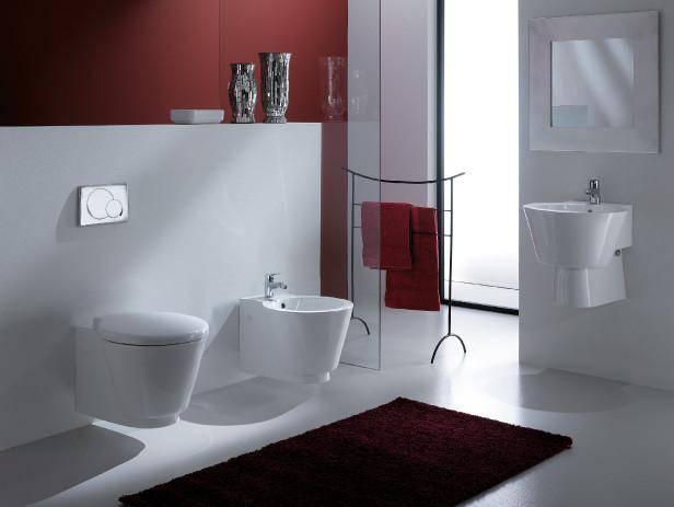 Sanitari bagno casaeco pavimenti e rivestimenti in ceramica rubinetterie per bagno piastrelle - Sanitari bagno old england ...