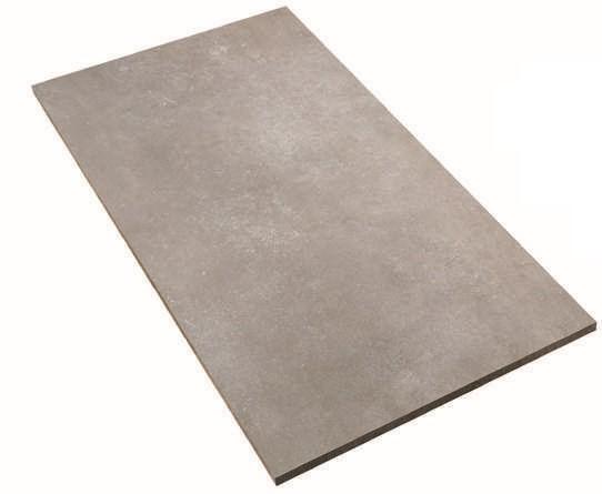 pavimento per esterno x spessore cm.2  antiscivolo R11