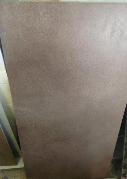 Stock tiles casaeco pavimenti e rivestimenti in ceramica rubinetterie per bagno piastrelle - Calcolo mq piastrelle ...